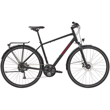Vélo de Voyage DIAMANT ELAN DIAMANT Noir 2021
